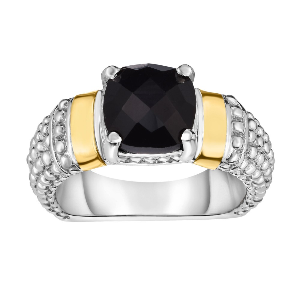 https://www.nederland-jewelers.com/upload/product/SILR6359.jpg
