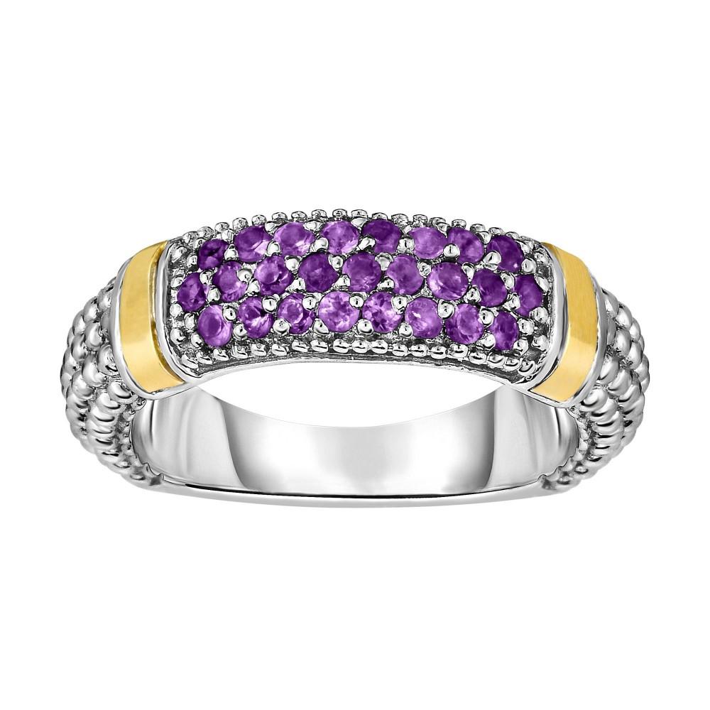 https://www.nederland-jewelers.com/upload/product/SILR6363.jpg