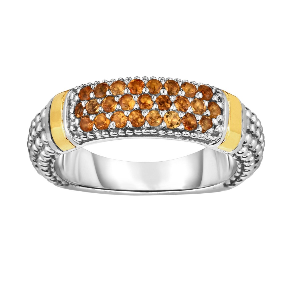 https://www.nederland-jewelers.com/upload/product/SILR6365.jpg