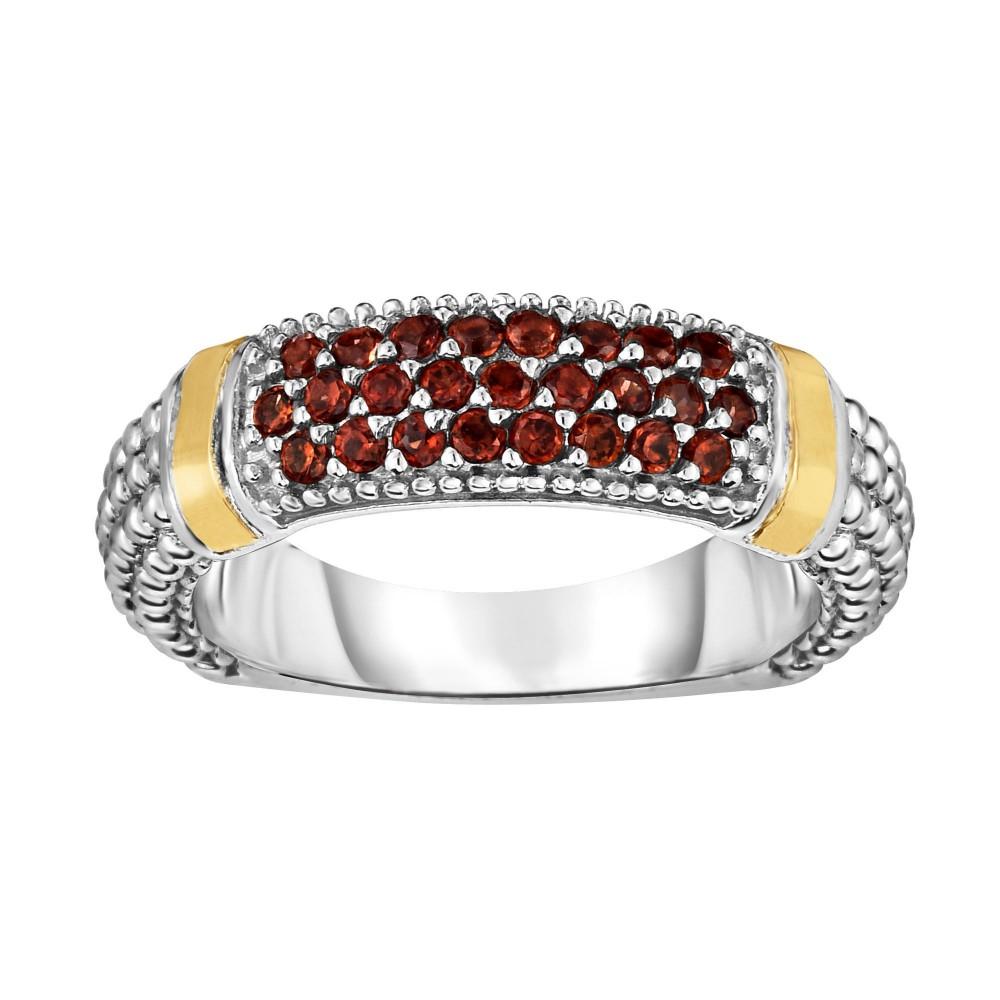 https://www.nederland-jewelers.com/upload/product/SILR6366.jpg