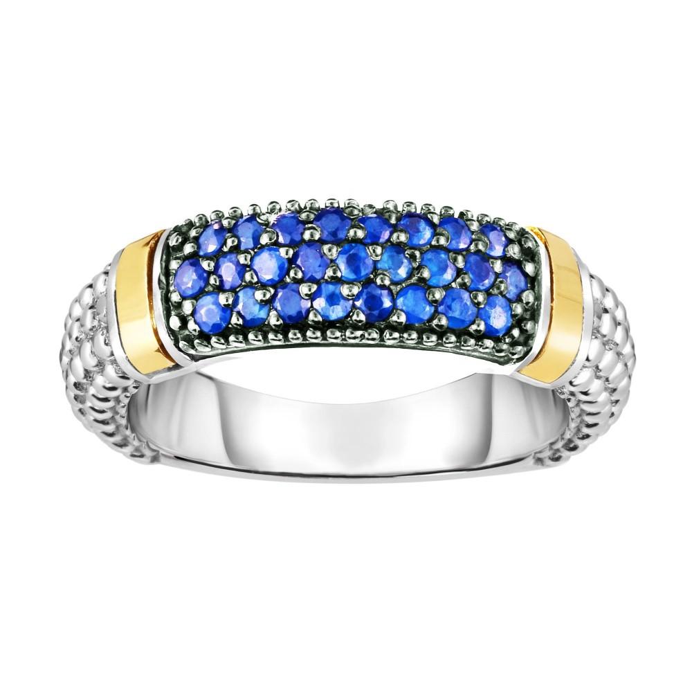 https://www.nederland-jewelers.com/upload/product/SILR6368.jpg