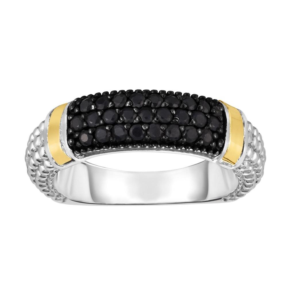 https://www.nederland-jewelers.com/upload/product/SILR6369.jpg