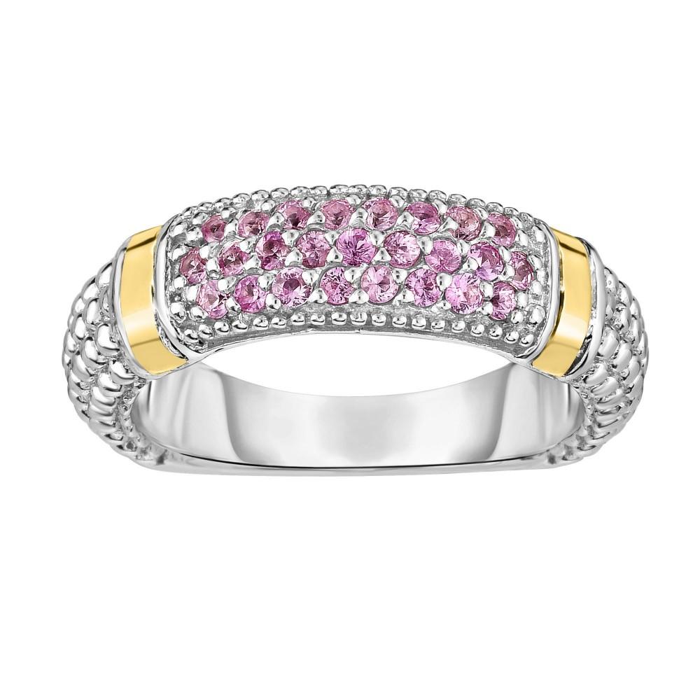 https://www.nederland-jewelers.com/upload/product/SILR6370.jpg