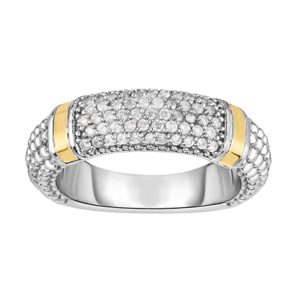 https://www.nederland-jewelers.com/upload/product/SILR6371.jpg