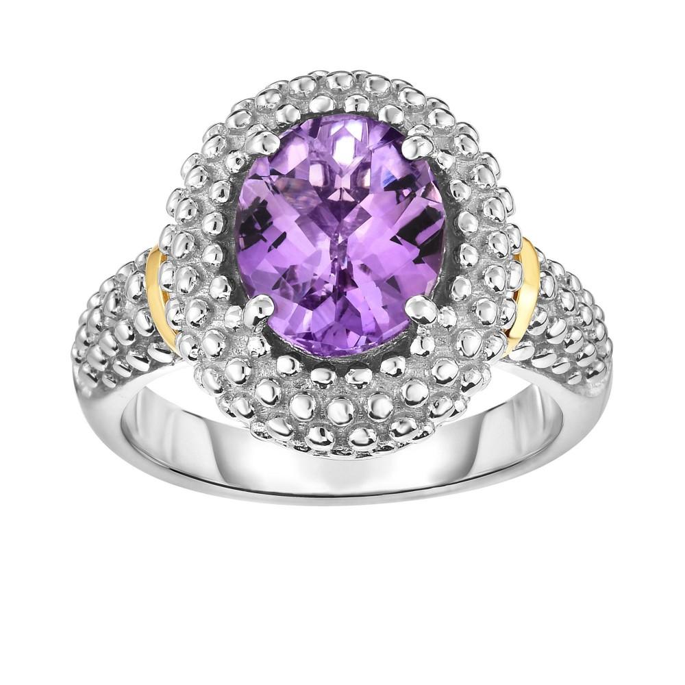 https://www.nederland-jewelers.com/upload/product/SILR6386.jpg