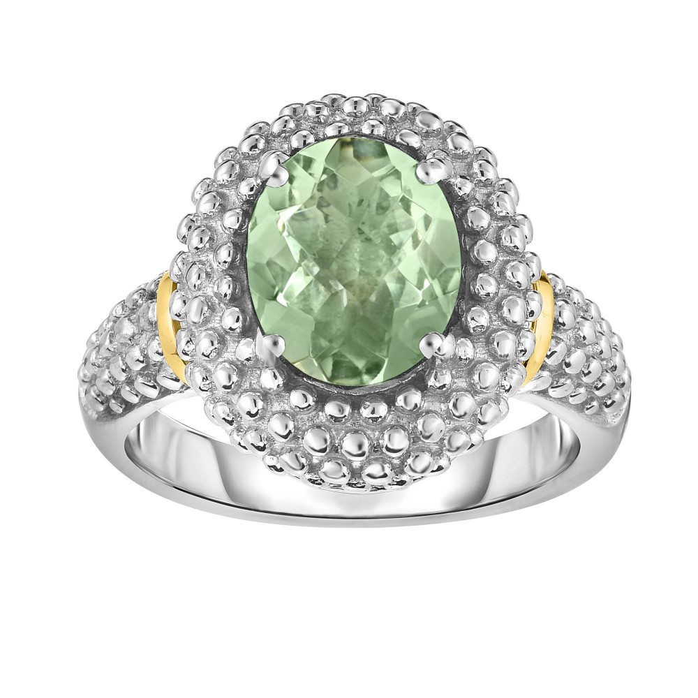 https://www.nederland-jewelers.com/upload/product/SILR6387.jpg