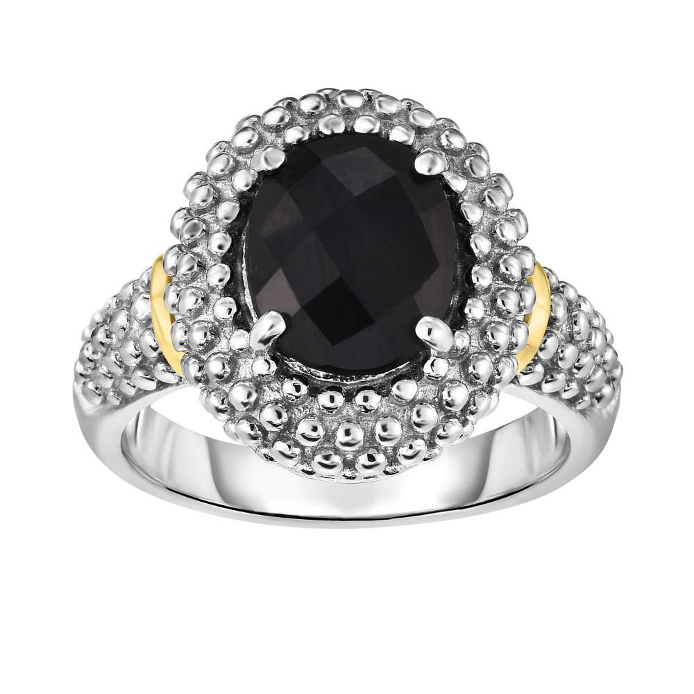 https://www.nederland-jewelers.com/upload/product/SILR6388.jpg