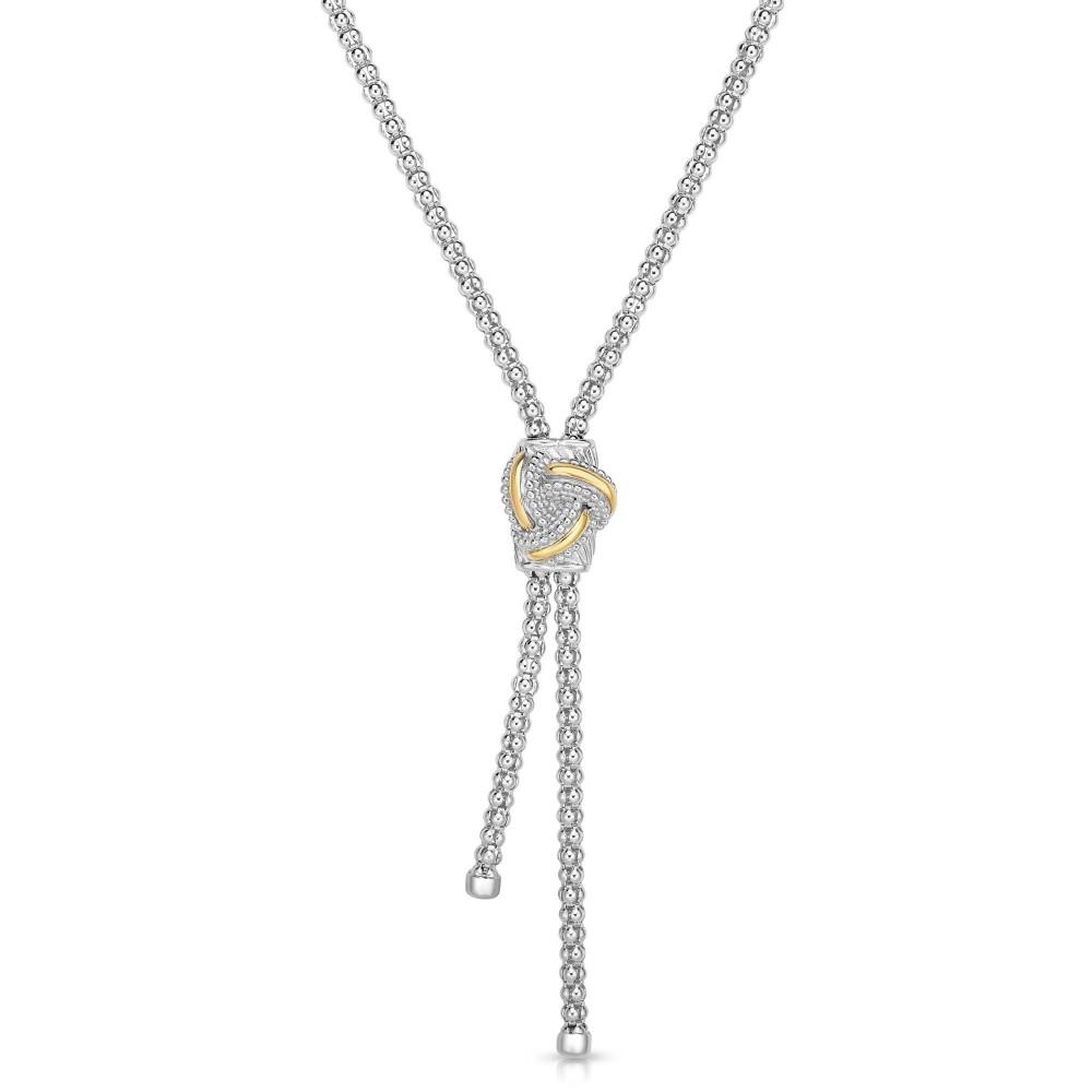 https://www.nederland-jewelers.com/upload/product/SILRC1425.jpg