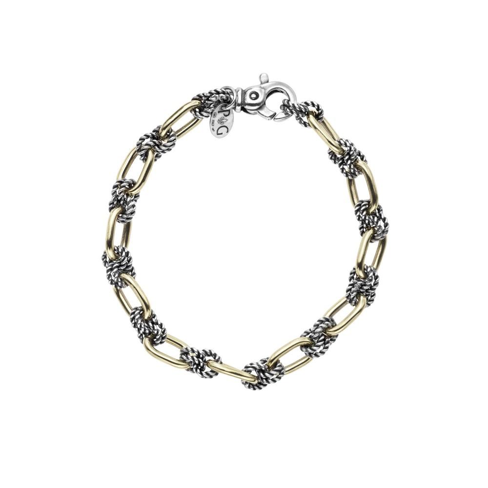 https://www.nederland-jewelers.com/upload/product/SILRC2184.jpg