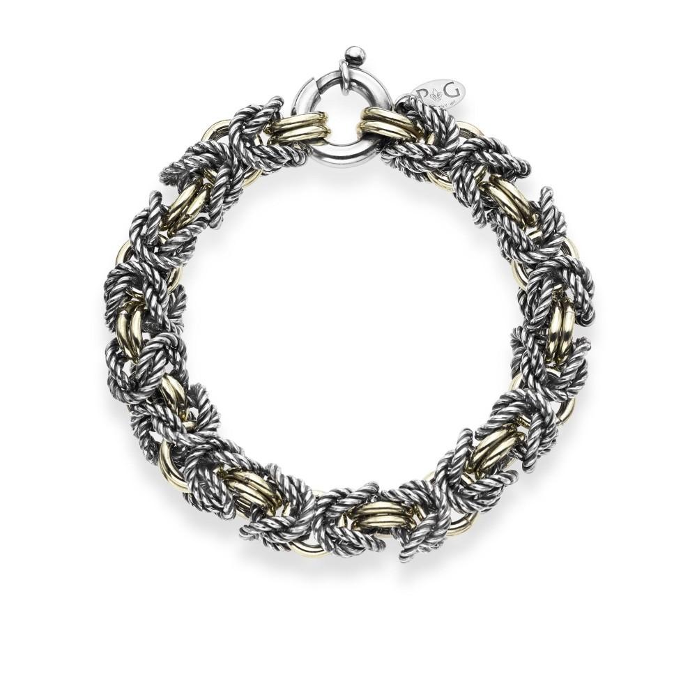 https://www.nederland-jewelers.com/upload/product/SILRC2186.jpg