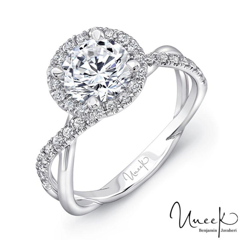 https://www.nederland-jewelers.com/upload/product/SM817RD-7.0RD.jpg