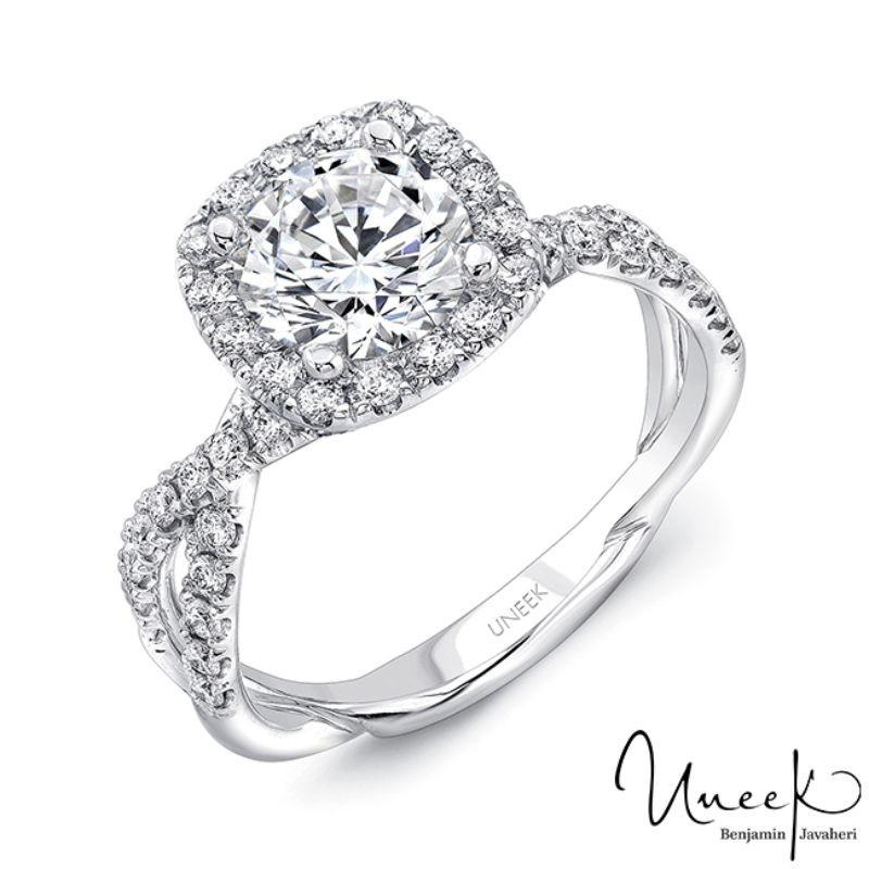 https://www.nederland-jewelers.com/upload/product/SM818CU-6.5RD.jpg
