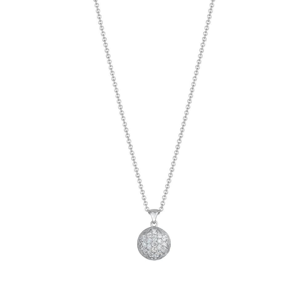 https://www.nederland-jewelers.com/upload/product/SN196.jpg