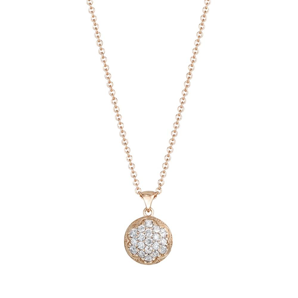 https://www.nederland-jewelers.com/upload/product/SN196P.jpg