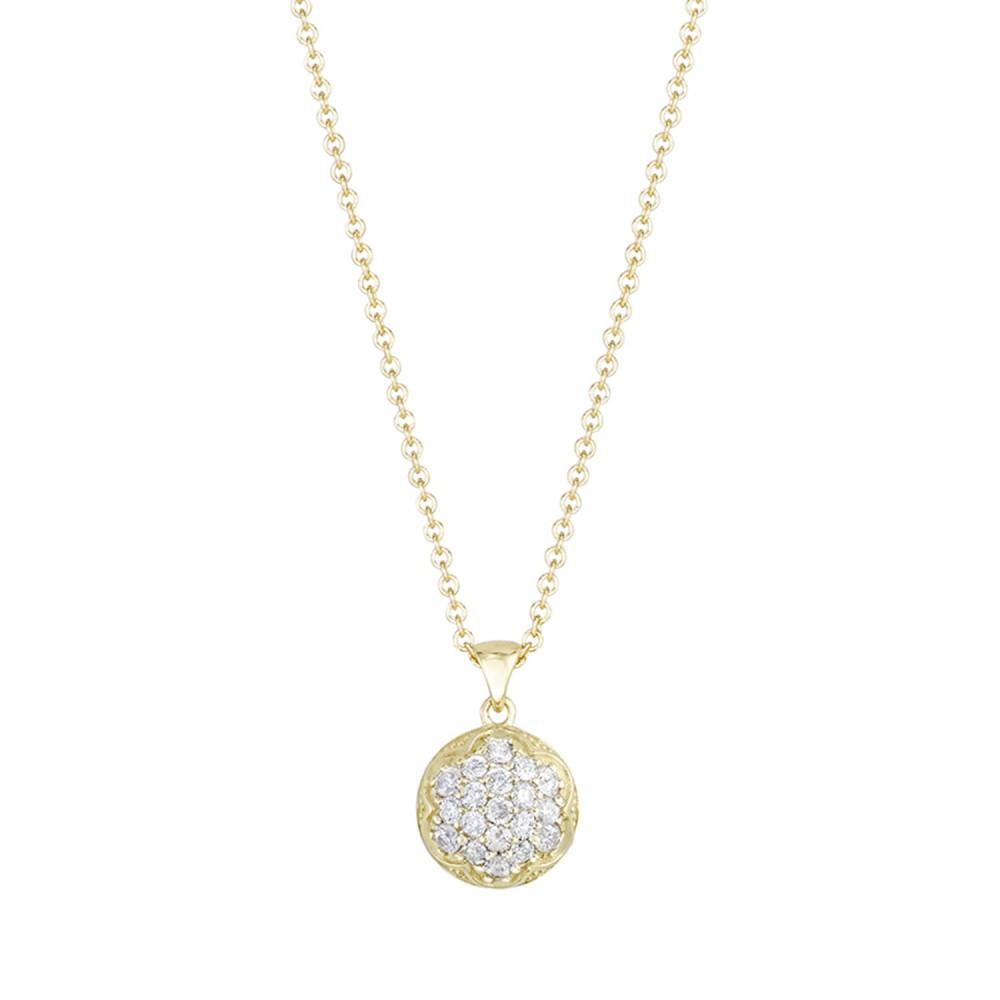 https://www.nederland-jewelers.com/upload/product/SN196Y.jpg