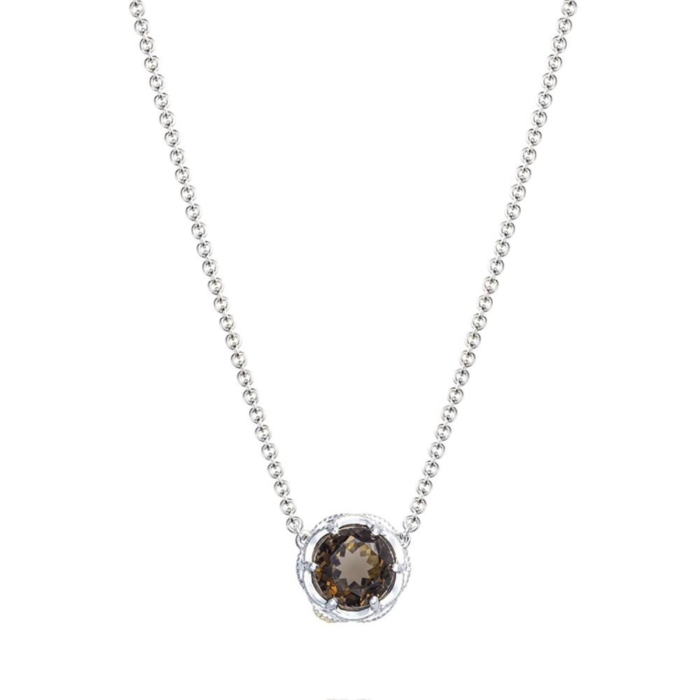 https://www.nederland-jewelers.com/upload/product/SN20417.jpg