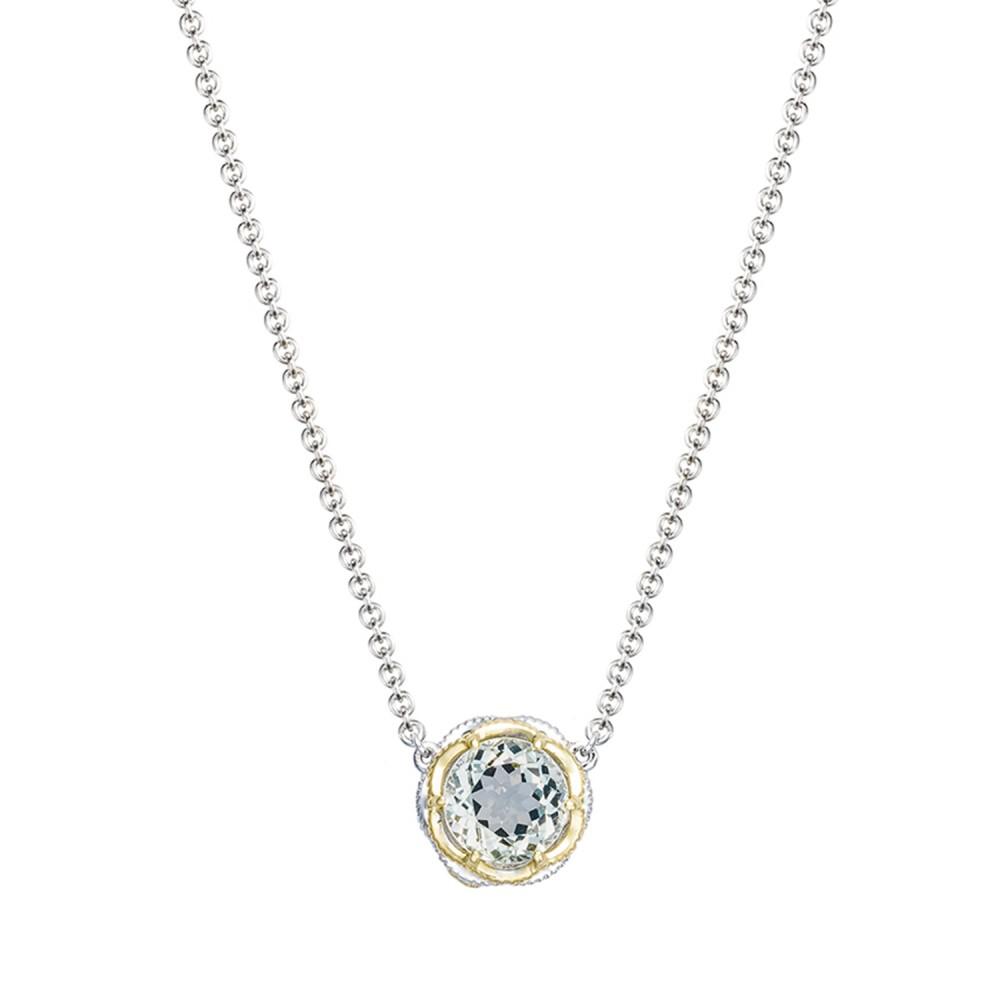 https://www.nederland-jewelers.com/upload/product/SN204Y12.jpg