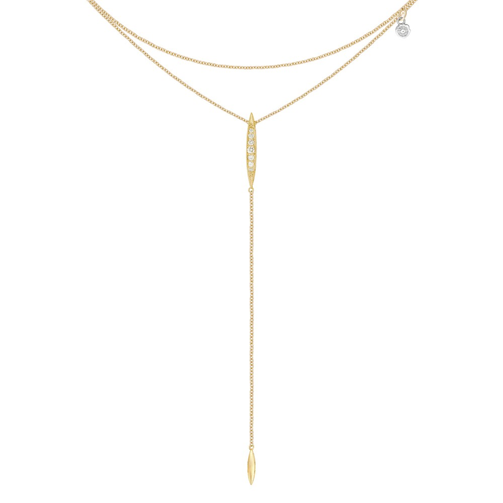 https://www.nederland-jewelers.com/upload/product/SN214Y.jpg