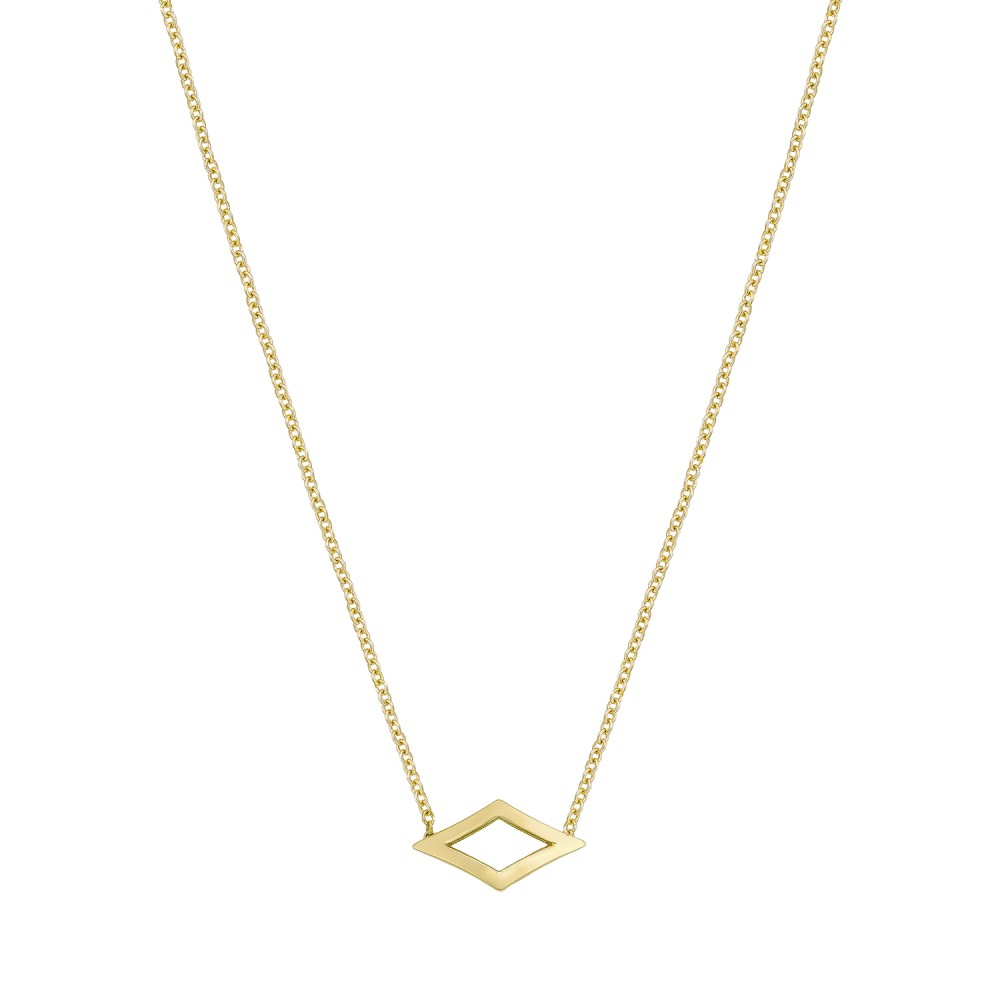 https://www.nederland-jewelers.com/upload/product/SN215Y.jpg