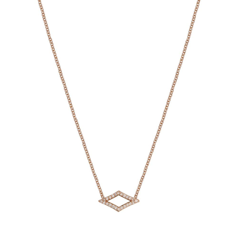 https://www.nederland-jewelers.com/upload/product/SN216P.jpg