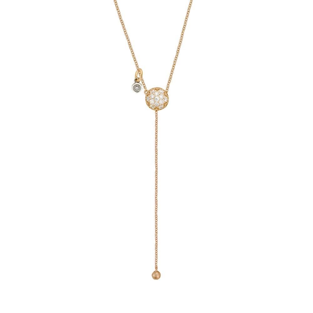 https://www.nederland-jewelers.com/upload/product/SN218P.jpg
