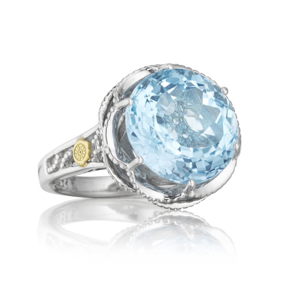 https://www.nederland-jewelers.com/upload/product/SR12302.jpg