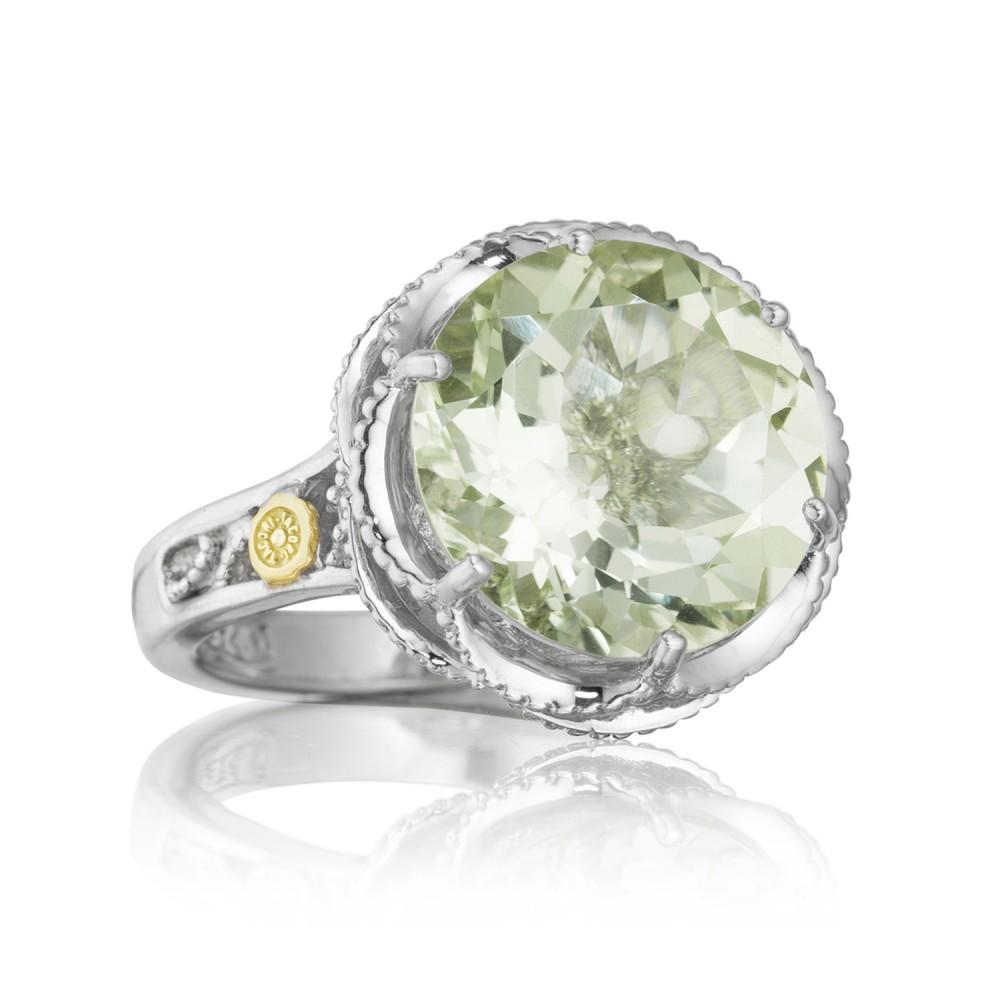 https://www.nederland-jewelers.com/upload/product/SR12312.jpg