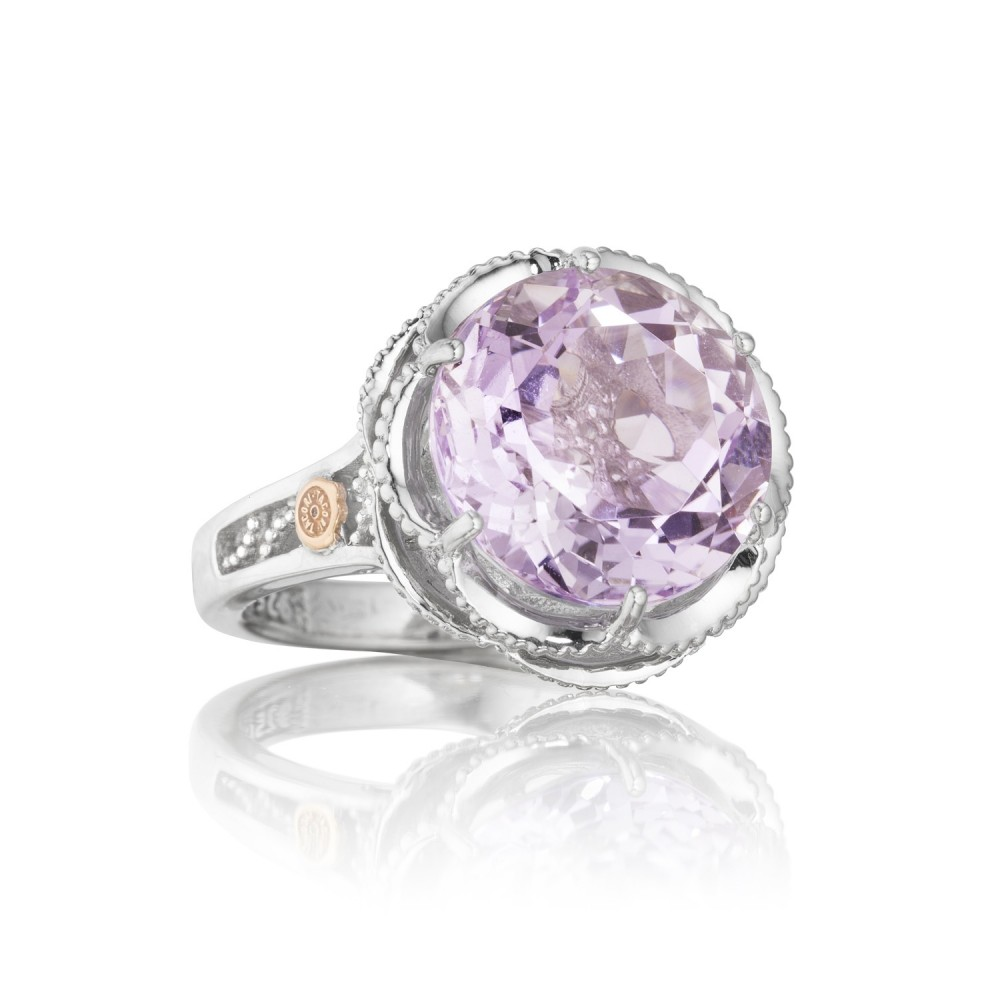 https://www.nederland-jewelers.com/upload/product/SR12313.jpg