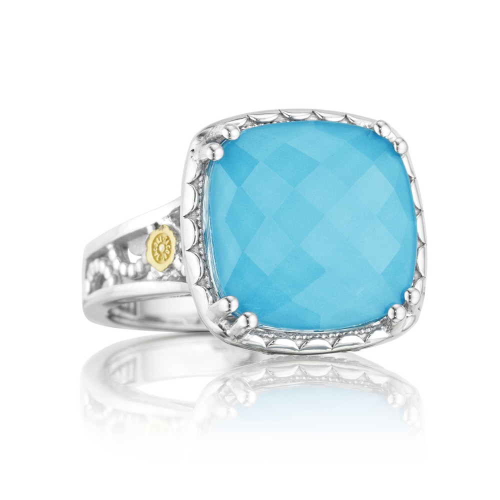 https://www.nederland-jewelers.com/upload/product/SR12805.jpg