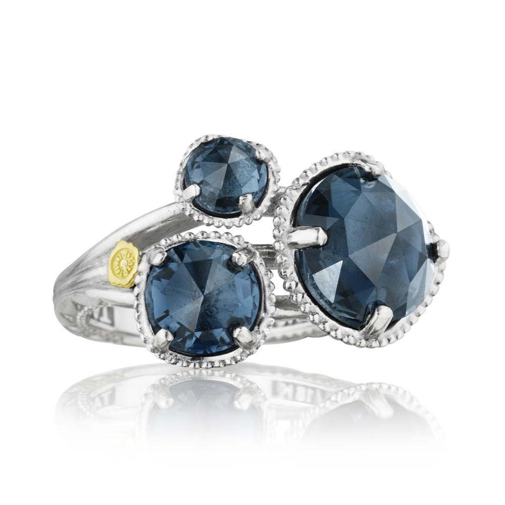https://www.nederland-jewelers.com/upload/product/SR13733.jpg