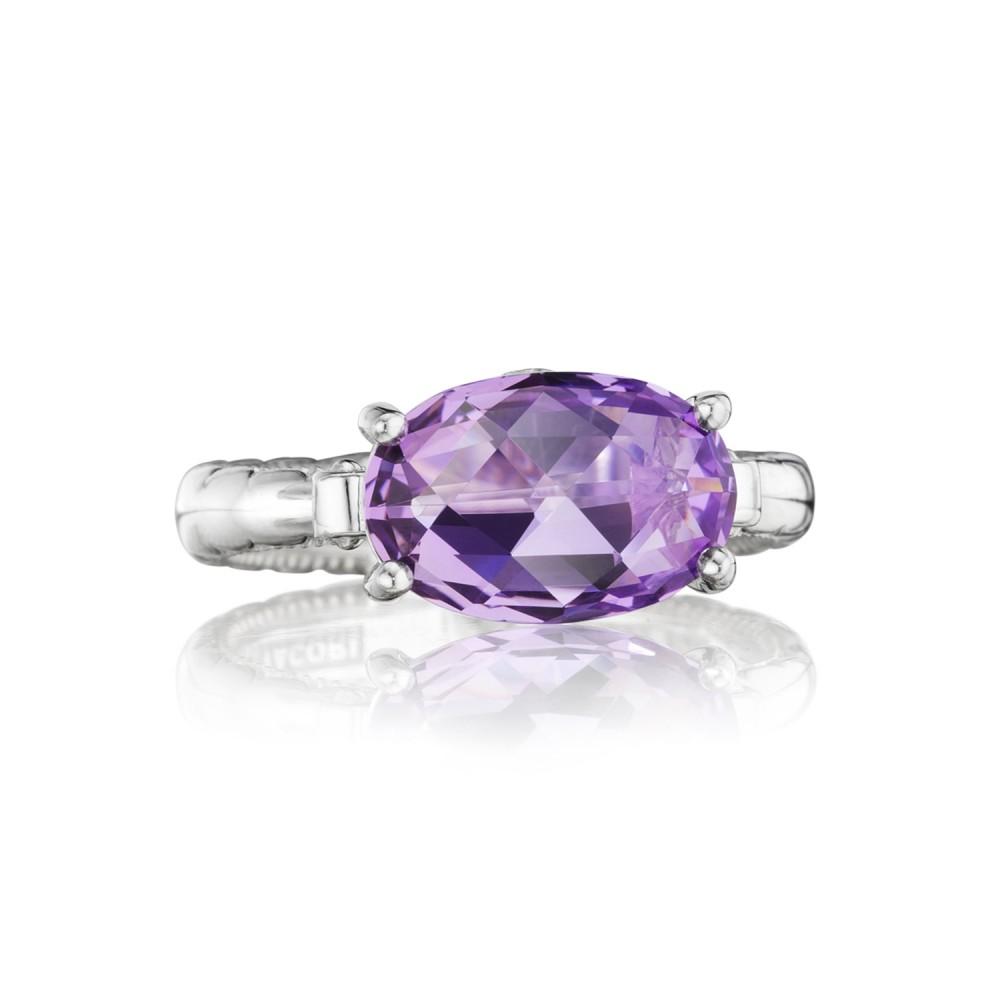 https://www.nederland-jewelers.com/upload/product/SR13901.jpg