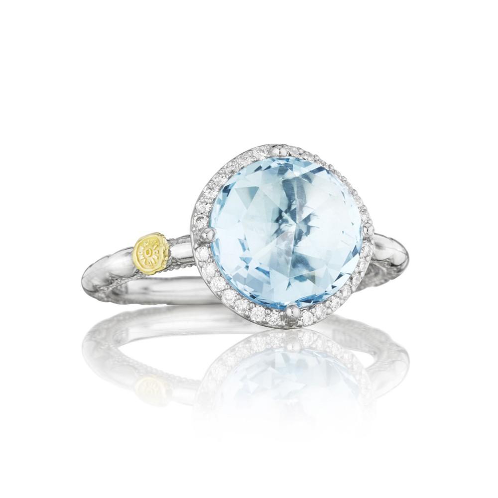 https://www.nederland-jewelers.com/upload/product/SR14502.jpg