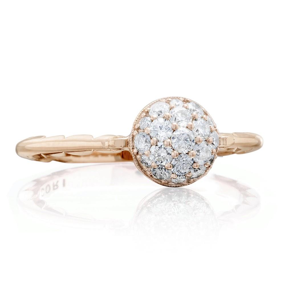 https://www.nederland-jewelers.com/upload/product/SR189P.jpg