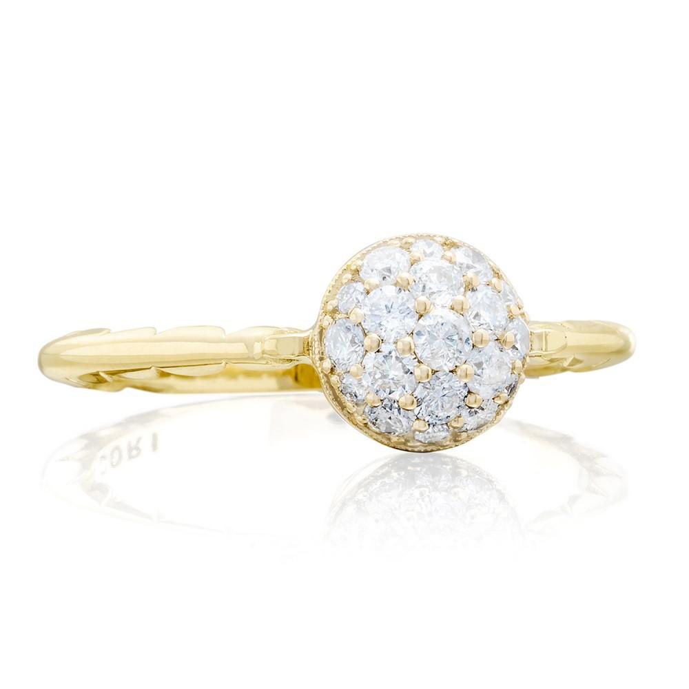 https://www.nederland-jewelers.com/upload/product/SR189Y.jpg