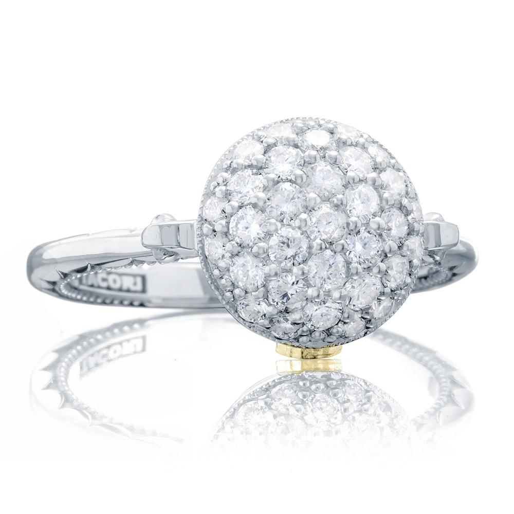 https://www.nederland-jewelers.com/upload/product/SR190.jpg