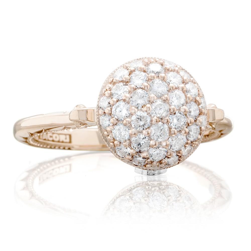 https://www.nederland-jewelers.com/upload/product/SR190P.jpg