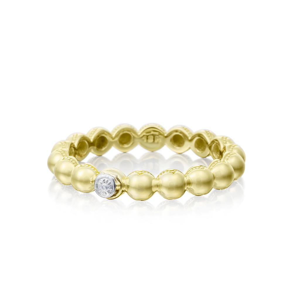 https://www.nederland-jewelers.com/upload/product/SR191Y.jpg