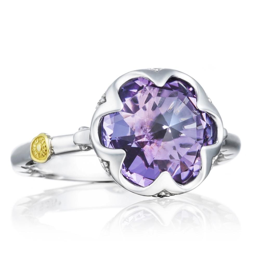 https://www.nederland-jewelers.com/upload/product/SR19601.jpg