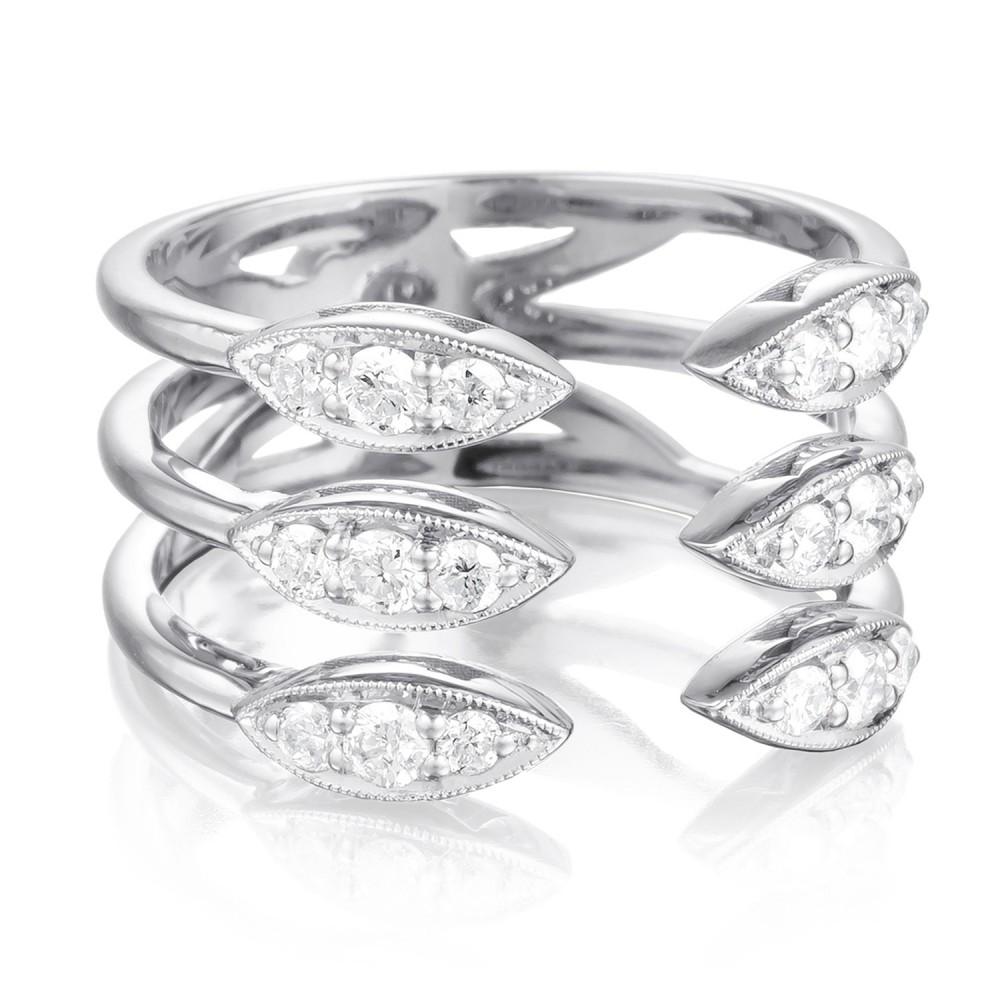 https://www.nederland-jewelers.com/upload/product/SR199.jpg