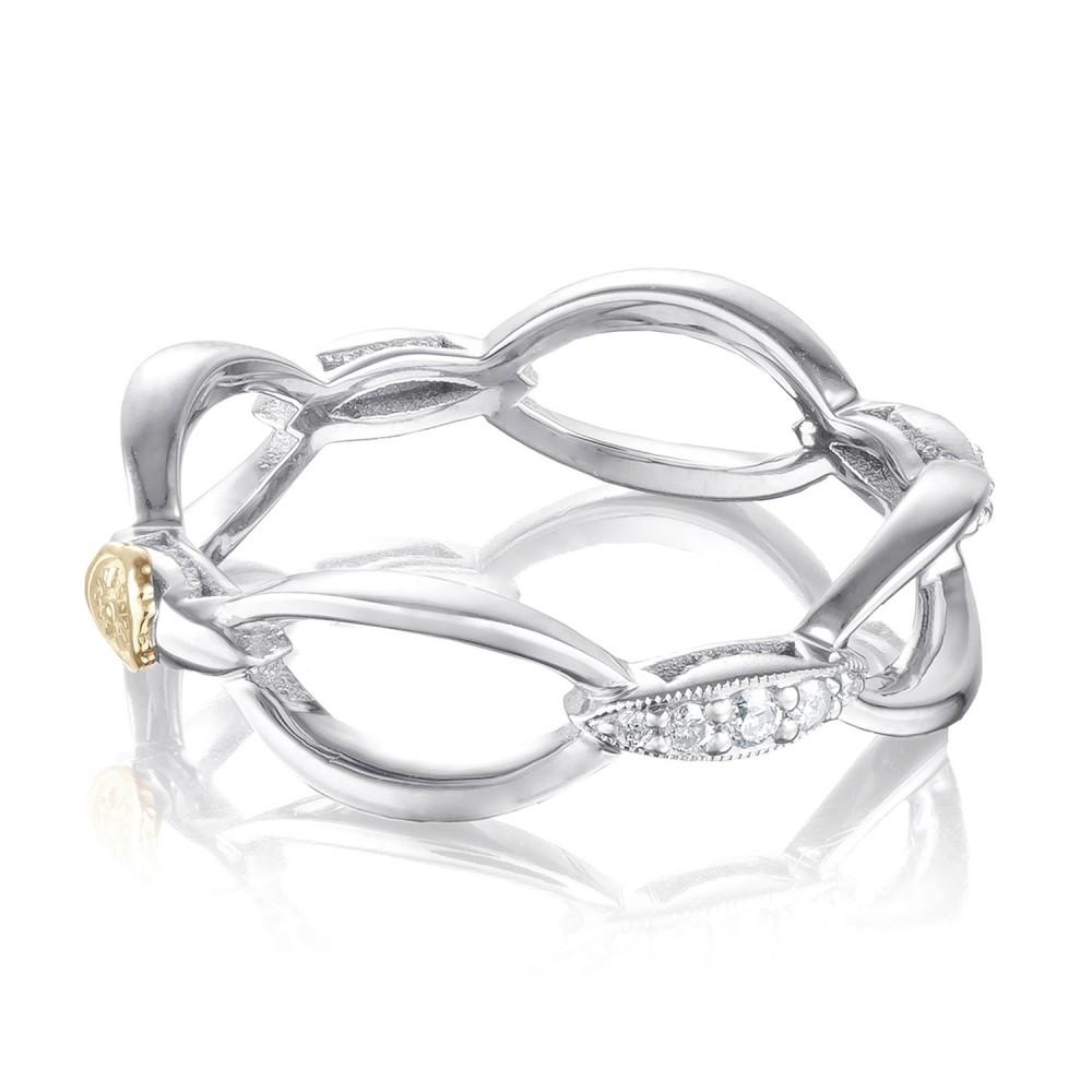 https://www.nederland-jewelers.com/upload/product/SR203.jpg