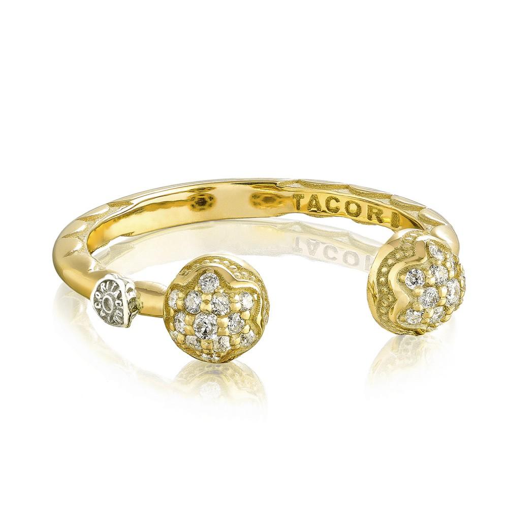 https://www.nederland-jewelers.com/upload/product/SR209Y.jpg