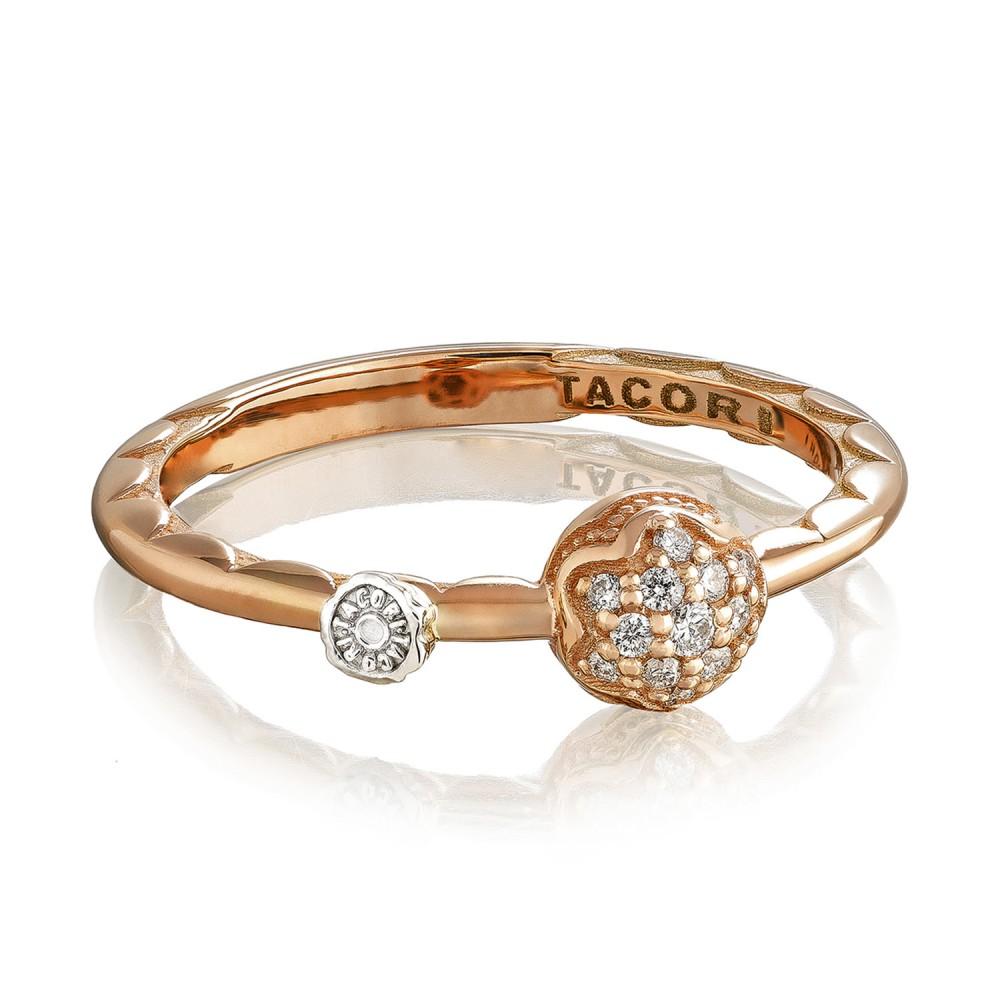 https://www.nederland-jewelers.com/upload/product/SR210P.jpg