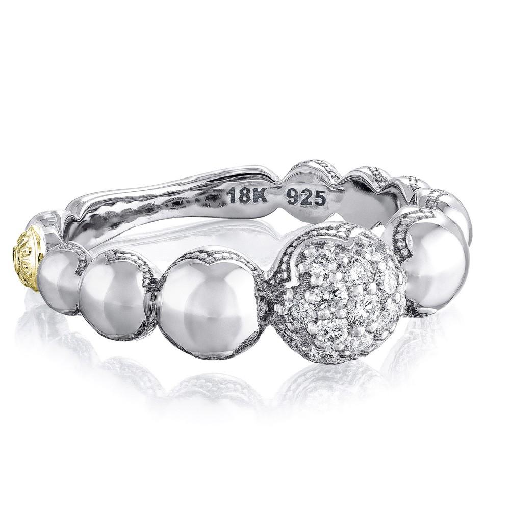https://www.nederland-jewelers.com/upload/product/SR211.jpg