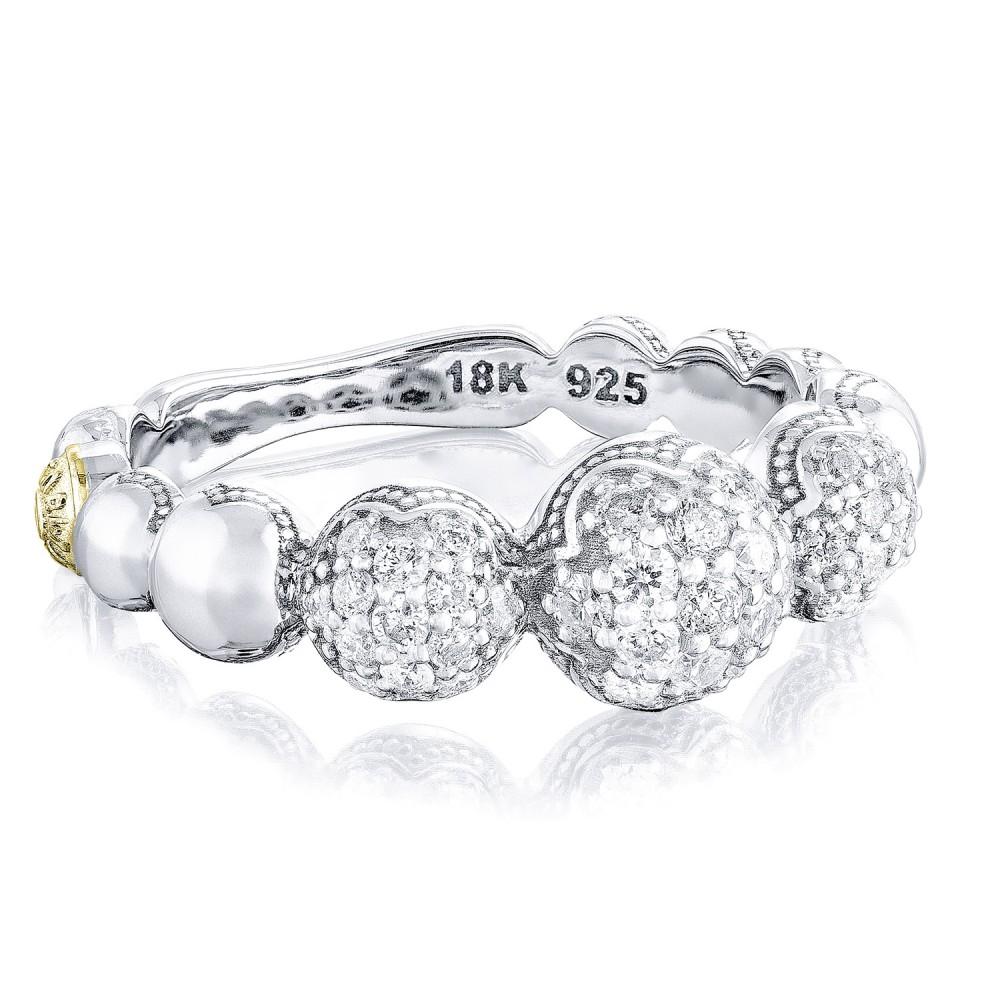 https://www.nederland-jewelers.com/upload/product/SR212.jpg