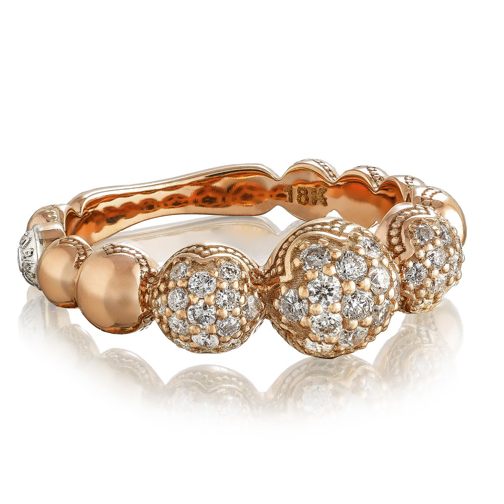 https://www.nederland-jewelers.com/upload/product/SR212P.jpg