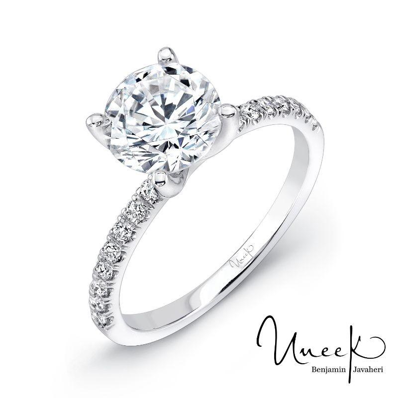 https://www.nederland-jewelers.com/upload/product/SWS109.jpg