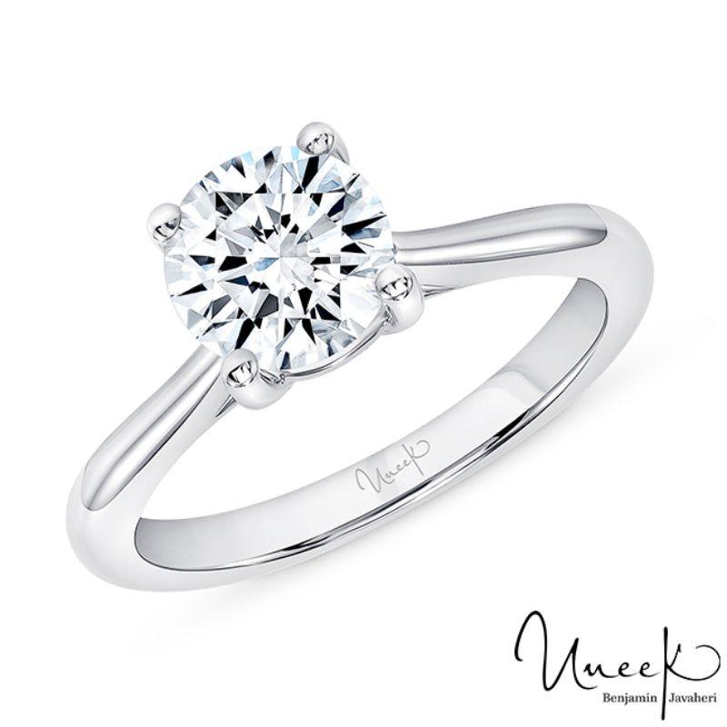 https://www.nederland-jewelers.com/upload/product/SWS118.jpg