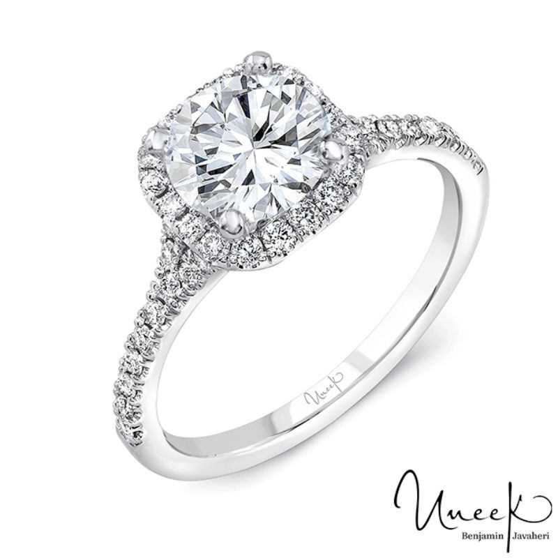 https://www.nederland-jewelers.com/upload/product/SWS177.jpg