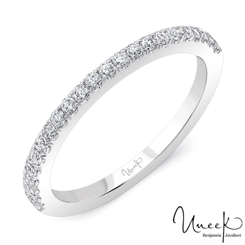 https://www.nederland-jewelers.com/upload/product/SWS185.jpg