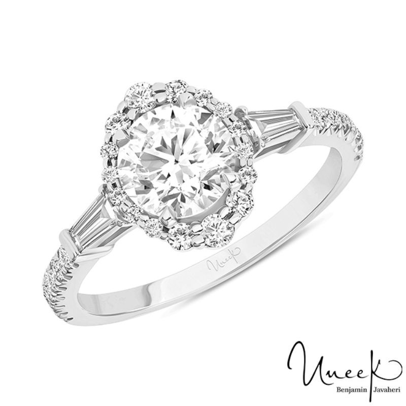 https://www.nederland-jewelers.com/upload/product/SWS232BGW-6.5RD.jpg
